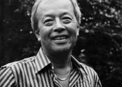 Hiromitsu Watanabe parle de son père, le compositeur Takeo Watanabe (Candy, Heidi, Rémi…)