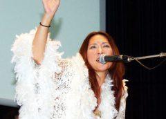 Mai Yamane : l'interprète de Cowboy Bebop